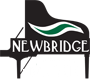 newbridge school of music